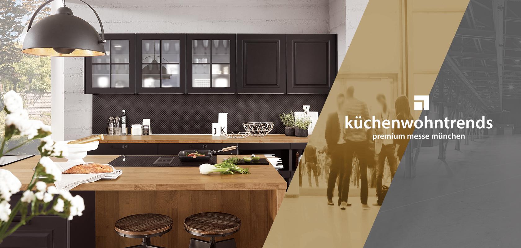 Gemütlich Küche Unternehmen Nz Bilder - Küchenschrank Ideen ...
