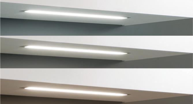 Beleuchtungssysteme | nobilia Küchen