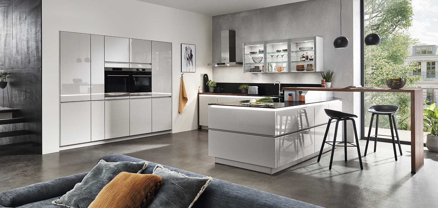 other decoration designer ideas designs use lighting kitchens or adorable geometry modern that of kitchen observatoriosancalixto best unconventional concept