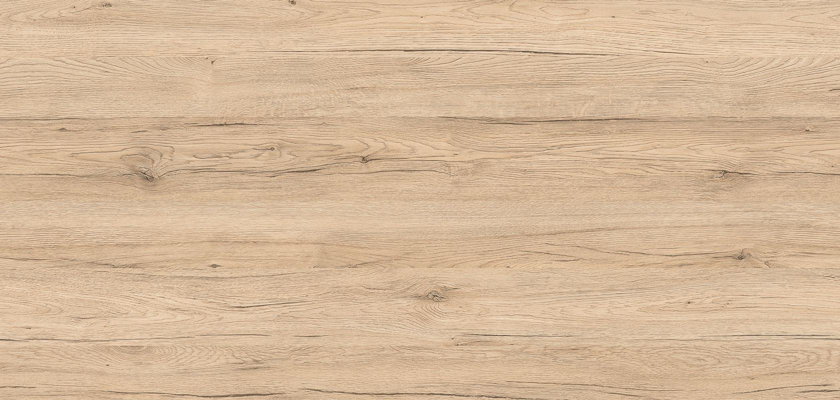 078 Sanremo oak reproduction