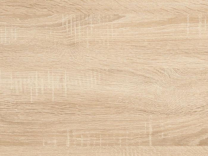 arbeitsplatten im berblick nobilia k chen. Black Bedroom Furniture Sets. Home Design Ideas