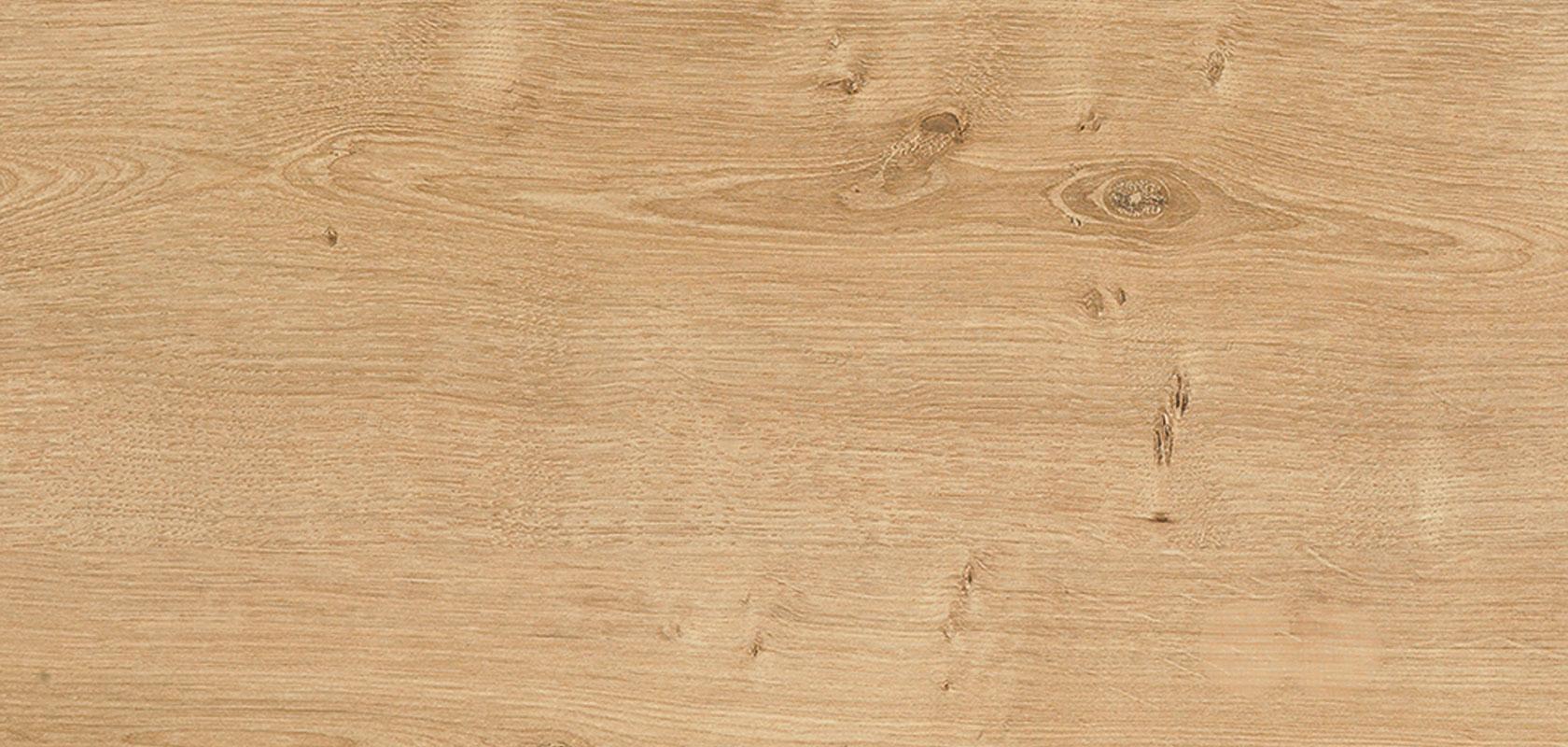 192 Oak Provence reproduction