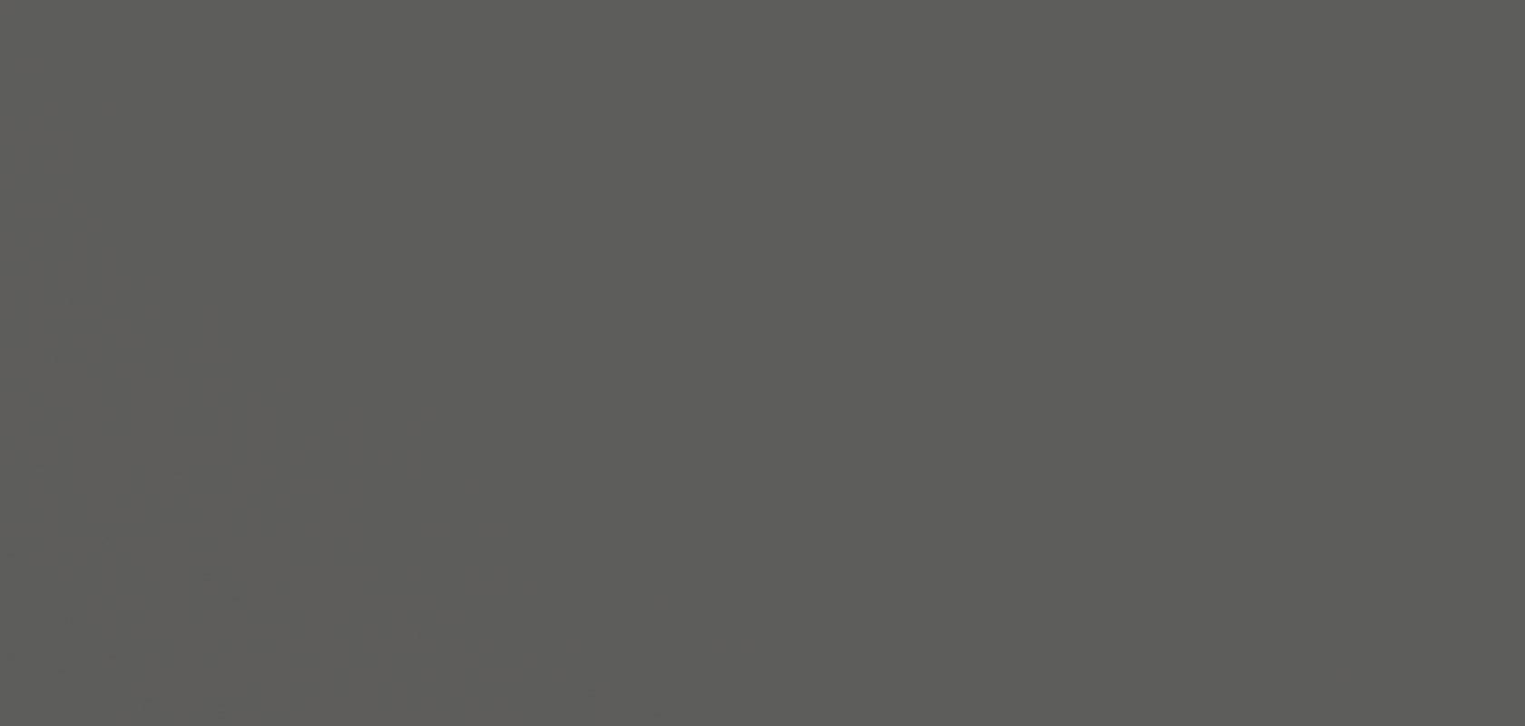 194 Slate grey