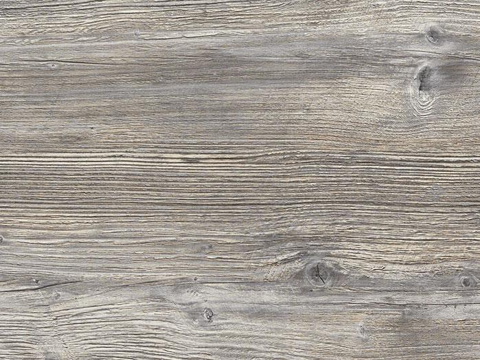 Arbeitsplatte Küche Outdoor Pine : Arbeitsplatten im Überblick nobilia küchen