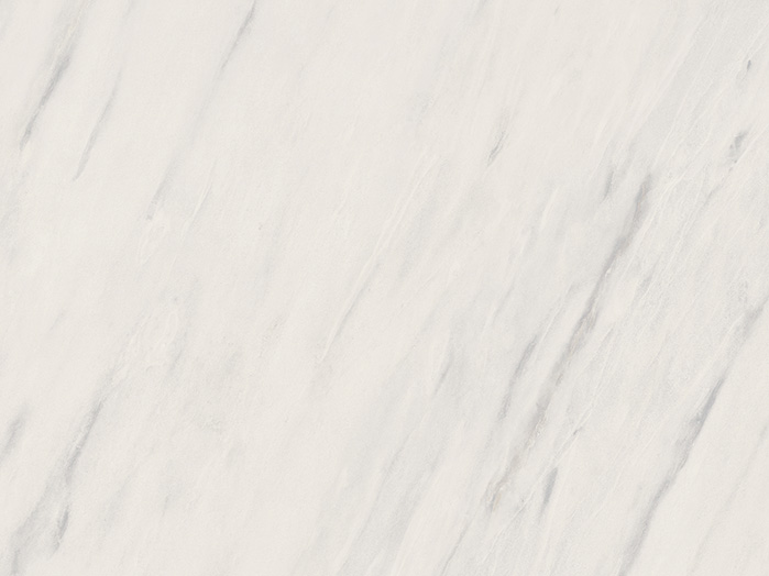 Worktop. 273, Carrara marble reproduction