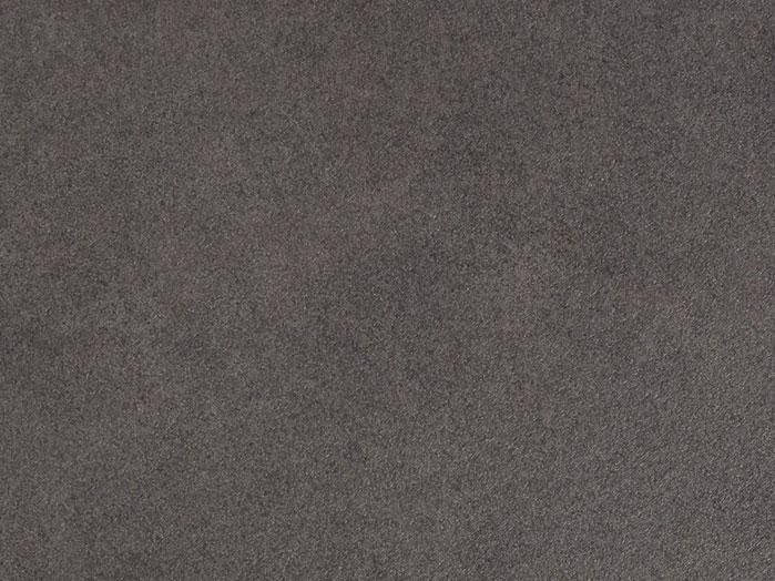 Arbeitsplatte. 344, Granit schwarz geflammt Nachbildung