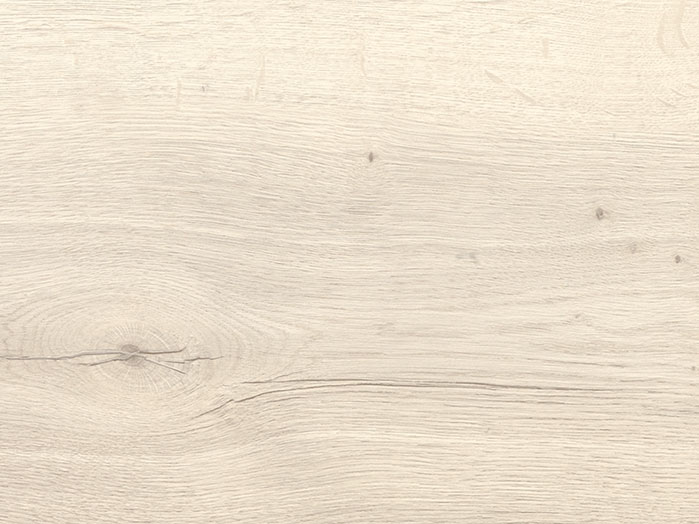 Worktop. 352, Sherwood oak reproduction