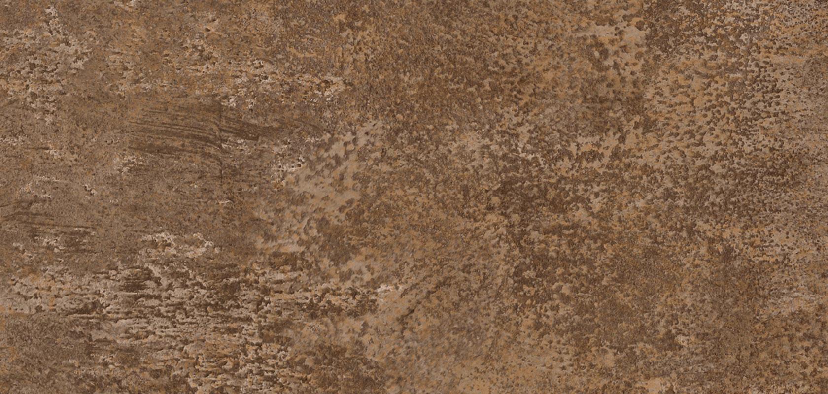 355 Ferro bronze décor