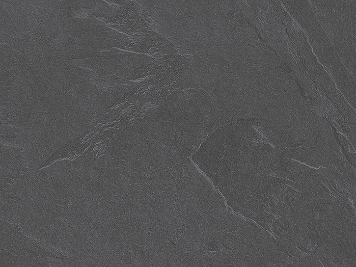 Worktop. 373, Grey slate reproduction (Xtra)