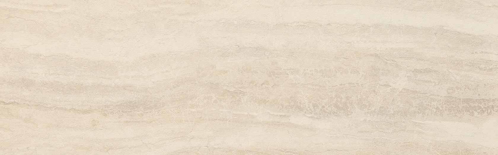 394 Champagne travertine reproduction