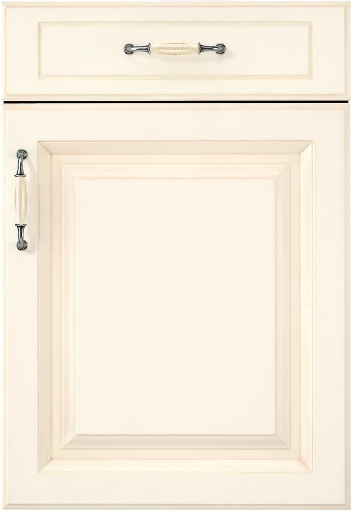 k chenfronten im berblick nobilia k chen. Black Bedroom Furniture Sets. Home Design Ideas