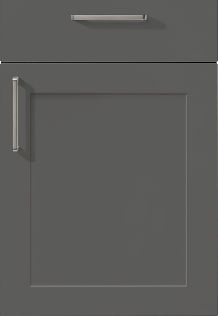 765 Slate grey