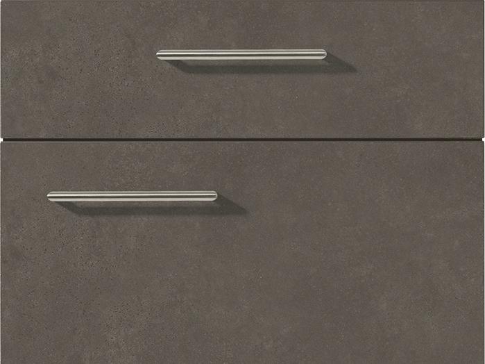 839 Concrete Terra grey reproduction