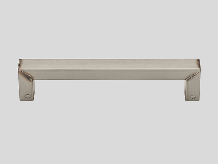 099 Metal handle, Industrial style