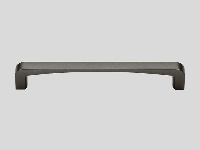 511 Bow handle, Titanium-coloured