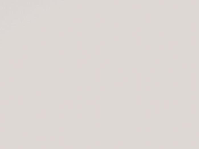 070 Satin grey