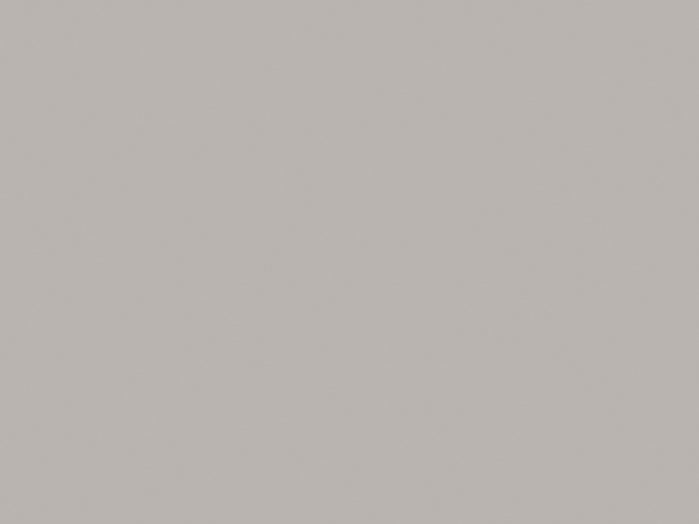 089 Stone grey