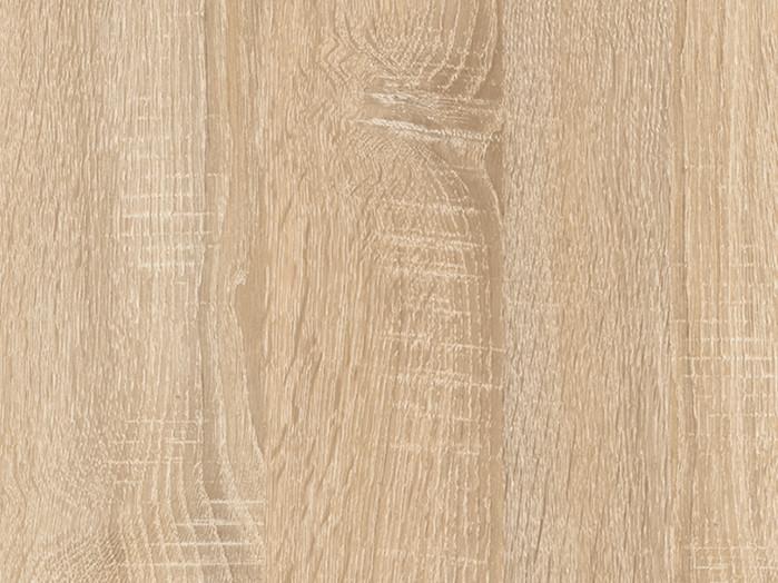 123 Virginia oak reproduction