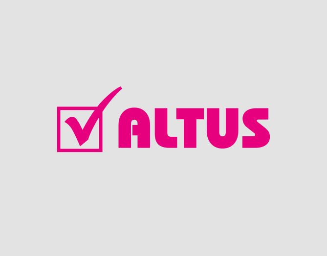 Altus electric appliances speciality retailers