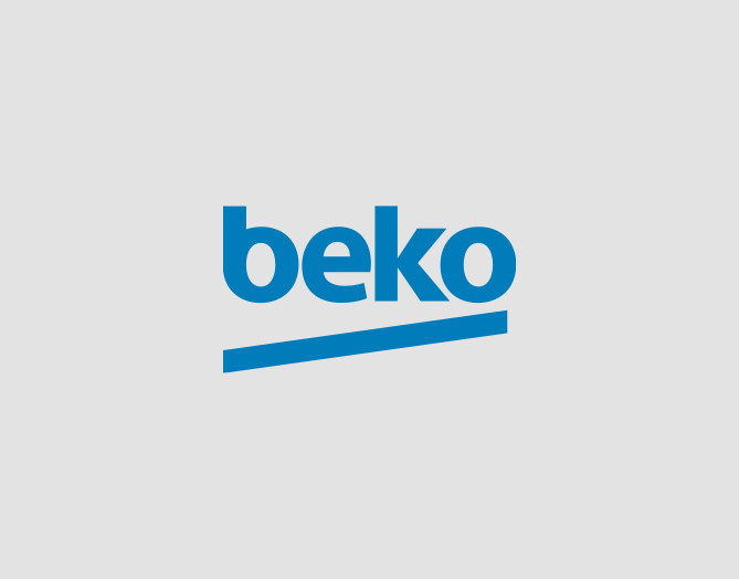 Beko electric appliances speciality retailers