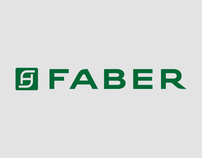 Faber electric appliances speciality retailers