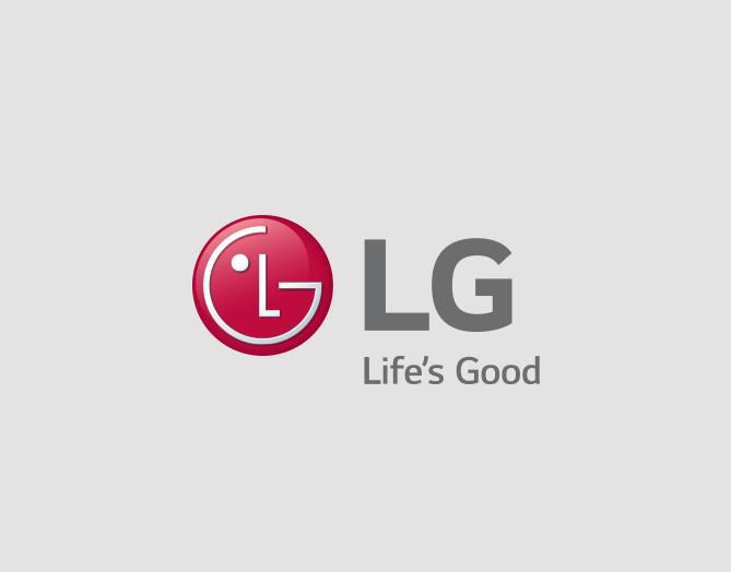 Rivenditori specializzati elettrodomestici LG