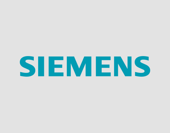 Siemens electric appliances speciality retailers