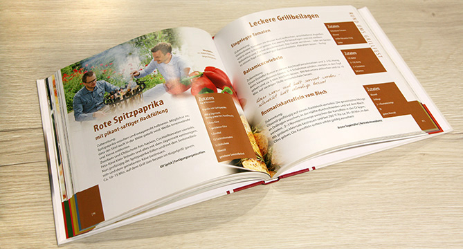 Current Catalogues And Brochures Nobilia Kuchen