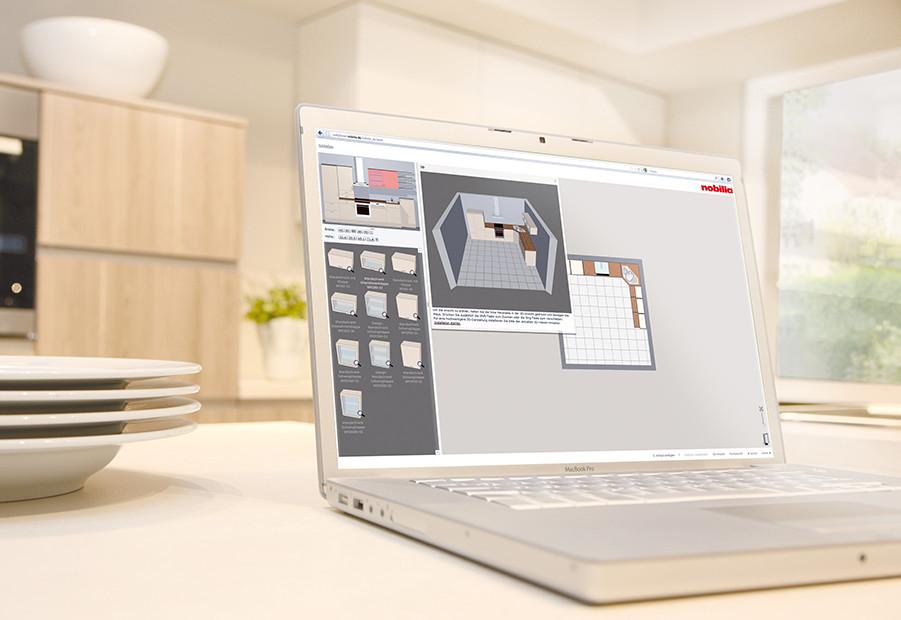 Comporre Una Cucina Online. Comporre Cucina Online Comporre ...