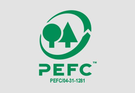 pefc 04 31 1281